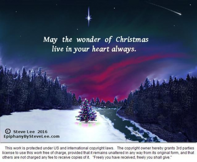 gallery/christmascard_1-final-1-a