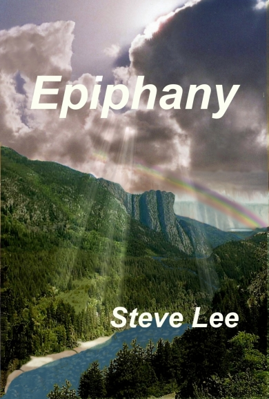 gallery/_epiphany_cover_bc42d