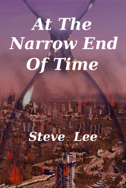 gallery/_narrowendtime_cover_01